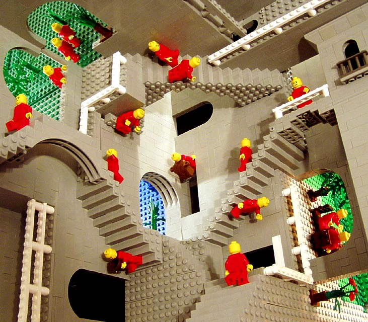 lego_escher_copy